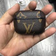 Apple Airpod Pro Louis Vuitton Designer Case | Accessories & Supplies for Electronics for sale in Greater Accra, Accra Metropolitan
