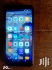 Huawei Y5 Lite 16 GB Black | Mobile Phones for sale in Northern Region, Tamale Municipal