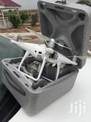Rent A Drone Phantom 4 Pro | Photo & Video Cameras for sale in Greater Accra, East Legon