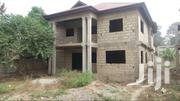 Building   Houses & Apartments For Sale for sale in Ashanti, Kwabre
