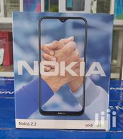 New Nokia 2.3 32 GB Black | Mobile Phones for sale in Greater Accra, Avenor Area