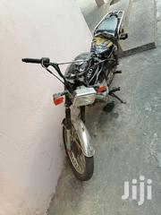 Can-Am 2017 Black | Motorcycles & Scooters for sale in Greater Accra, Tema Metropolitan