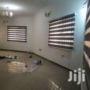 Zebra Window Blinds | Home Accessories for sale in Greater Accra, Burma Camp