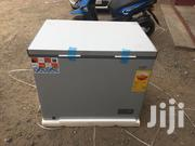 Brand New Pearl 260litres Chest Freezer | Kitchen Appliances for sale in Greater Accra, Adabraka
