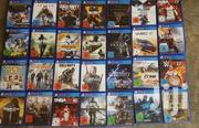 Playstation 4 Games | Video Games for sale in Greater Accra, Dansoman