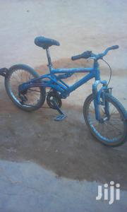 Spring Bike | Sports Equipment for sale in Central Region, Cape Coast Metropolitan