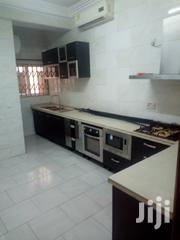 3bedroom Apartment Dzorwulu | Houses & Apartments For Rent for sale in Greater Accra, Dzorwulu
