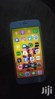 Apple iPhone 6s Plus 16 GB Gray   Mobile Phones for sale in Greater Accra, Bubuashie
