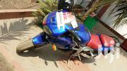 Power Bike | Motorcycles & Scooters for sale in Greater Accra, North Kaneshie