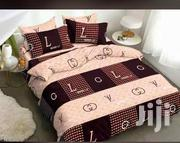 Bed Sheets With Pillow Cases | Home Accessories for sale in Greater Accra, Airport Residential Area
