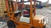 3 Tonnage Toyota Forklift For Sale | Manufacturing Materials & Tools for sale in Eastern Region, Kwahu South
