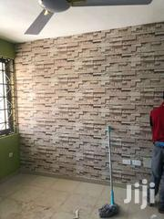 Wall Papers And Best Fixing | Home Accessories for sale in Greater Accra, Abelemkpe