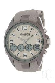 KC Reaction   Watches for sale in Greater Accra, East Legon