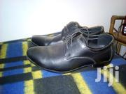 Black Shoe   Shoes for sale in Greater Accra, East Legon