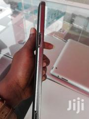 Samsung Galaxy Tab A 7.0 16 GB Blue   Tablets for sale in Greater Accra, Airport Residential Area