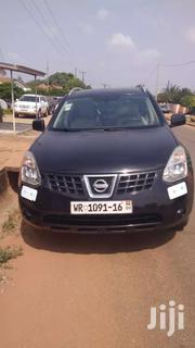 Car Nissan Rogue | Cars for sale in Greater Accra, Kwashieman