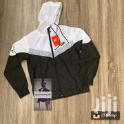 Tracksuits For Sale   Clothing for sale in Greater Accra, East Legon