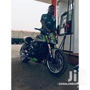 Kawasaki 2010 Gray | Motorcycles & Scooters for sale in Greater Accra, Tema Metropolitan