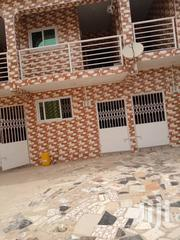 Chamber and Hall Self Contain at Amasaman 3 Junction 450 for 9month | Houses & Apartments For Rent for sale in Greater Accra, Achimota