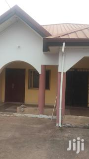 3bedroom House For Rent @ Oyarifa Vision Hospital | Houses & Apartments For Rent for sale in Greater Accra, Adenta Municipal