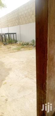 Chamber And Hall Self Containe | Houses & Apartments For Rent for sale in Central Region, Awutu-Senya