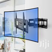 """Cantilever Wall Mount For All Led Tvs (32"""" To 70"""") 