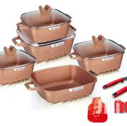 Ceramic Coated Nonstick | Kitchen & Dining for sale in Greater Accra, Achimota