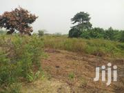 Titled Land for Sale at Spintex Coastal Behind Kpogas | Land & Plots For Sale for sale in Greater Accra, Accra Metropolitan