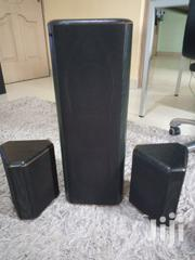 Center Speaker And Surround Speakers | Audio & Music Equipment for sale in Greater Accra, Ga South Municipal