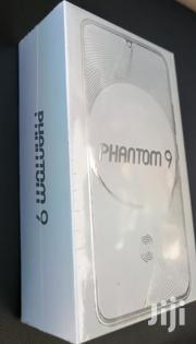 New Tecno Phantom 9 128 GB | Mobile Phones for sale in Greater Accra, Achimota