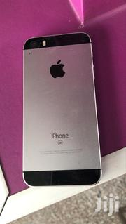 Apple iPhone SE 32 GB Gray | Mobile Phones for sale in Greater Accra, Accra Metropolitan