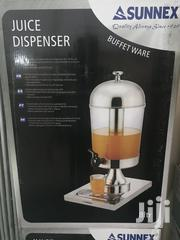 Juice Dispenser | Kitchen Appliances for sale in Greater Accra, Kwashieman