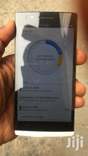 Tecno A7 64 GB Gold | Mobile Phones for sale in Greater Accra, Achimota