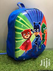 Hard Shell School Bag | Bags for sale in Greater Accra, Accra Metropolitan