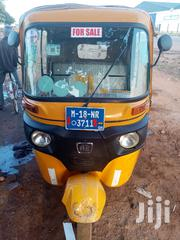 Bajaj RE 2018 Yellow | Motorcycles & Scooters for sale in Northern Region, Tamale Municipal