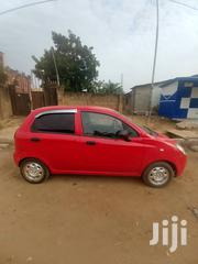Daewoo Matiz 2010 0.8 S Red | Cars for sale in Greater Accra, Teshie-Nungua Estates
