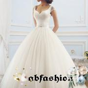 Wedding Gowns | Wedding Wear for sale in Ashanti, Kumasi Metropolitan