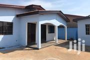 Spintex 3 Bedroom House for Rent | Houses & Apartments For Rent for sale in Greater Accra, Tema Metropolitan