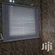 Wooden Blinds First Class | Home Accessories for sale in Greater Accra, Adenta Municipal