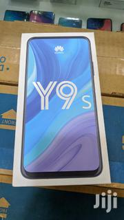 New Huawei Y9s 128 GB | Mobile Phones for sale in Greater Accra, Nungua East