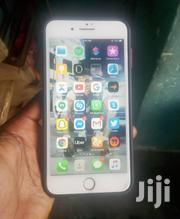 Apple iPhone 8 Plus 256 GB White | Mobile Phones for sale in Greater Accra, Old Dansoman
