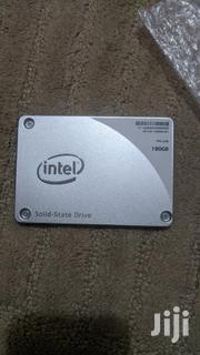 Ssd Drive 180 | Computer Accessories  for sale in Greater Accra, Adenta Municipal