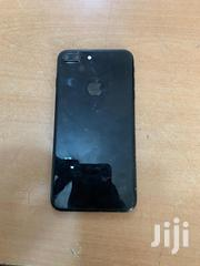 Apple iPhone 7 Plus 256 GB   Mobile Phones for sale in Greater Accra, North Ridge