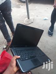 Laptop Dell Alienware 17 R2 4GB Intel Celeron HDD 250GB | Laptops & Computers for sale in Greater Accra, Kokomlemle