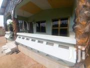 Newly 3bedrooms House For Sale At Amasaman Obum | Houses & Apartments For Sale for sale in Greater Accra, Accra Metropolitan