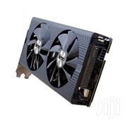 Rx 470 4GB | Computer Hardware for sale in Ashanti, Kumasi Metropolitan