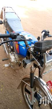 2019   Motorcycles & Scooters for sale in Volta Region, Kpando Municipal