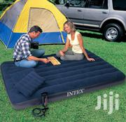 Intex Airbed   Home Accessories for sale in Greater Accra, Alajo