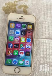 New Apple iPhone 5s 32 GB Gray | Mobile Phones for sale in Greater Accra, Achimota