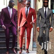 Tuxedo's Set | Clothing for sale in Greater Accra, Accra Metropolitan